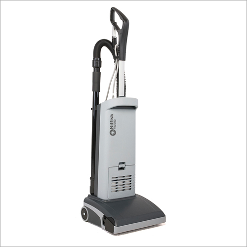 VU 500 Upright Carpet Cleaner