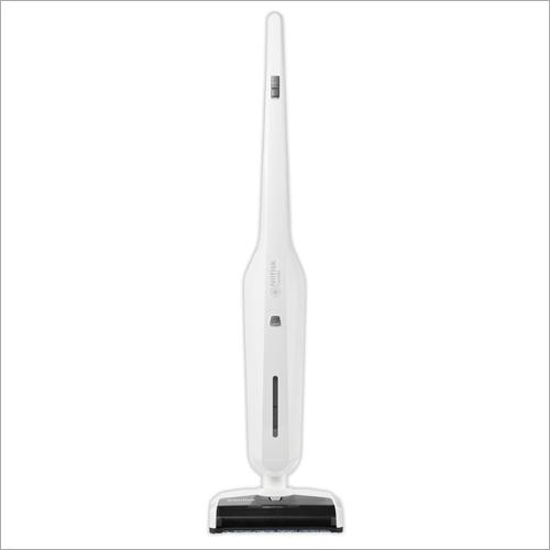 Combi Washer Consumer Range Vacuum Cleaner