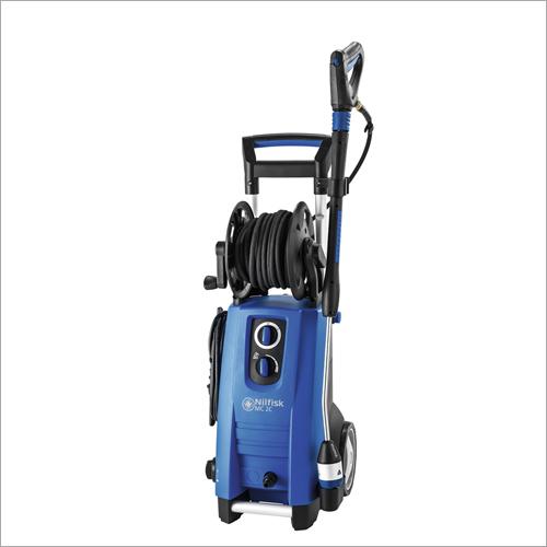 MC2C High Pressure Washer