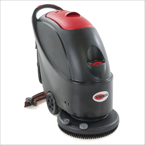 AS 430 Viper Scrubber Dryer