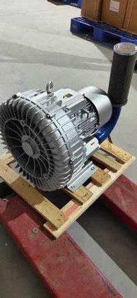 Air Agitation Turbine Blower