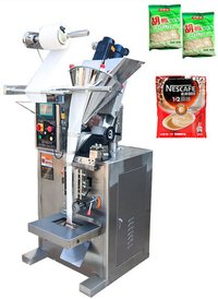 JQ-B100 Powder Weighting Packing Machine