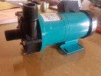 Magnet Drive Pump