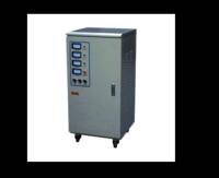 SP 35K-CI Voltage Stabilizers