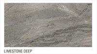 Limestone  Deep