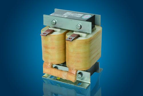 FWI-CKO3 DC Choke DC Reactor for VSD TORRIVE