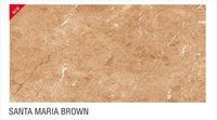 Santa Maria Brown