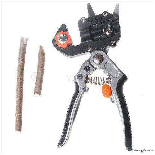 VAGT001 ALM I Grafting Tool V Shape