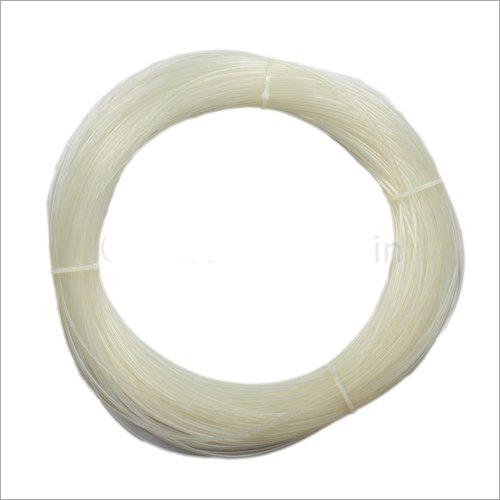 Trimmer Line 2 Kg I 3mm Round Transparent