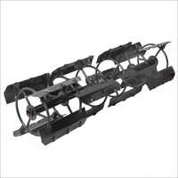 Power Reaper - Weeder - Tillers and Attachments