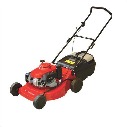 Honda Lawnmower MRP21 I 5.5 HP Petrol Push Type