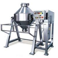 Ratacone Vacuum Dryer