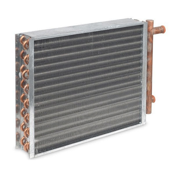 Chemical Industry Heat Exchangers