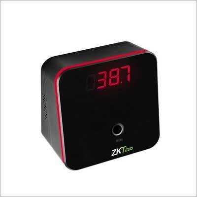 TDM95E Temperature Detector