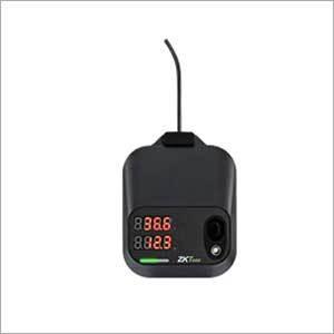 TDM95 Temperature Detector