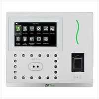 G3pro ZKTeco Biometrics