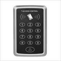 SA32-E Or SA32-M ZKTeco Biometrics