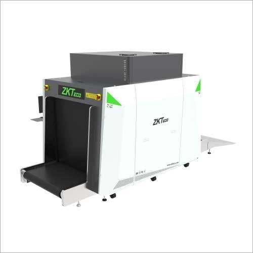 BLADE100100 Metal Detector