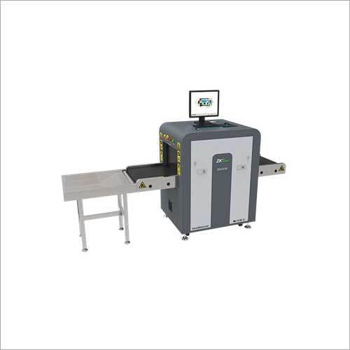 ZKX5030A Metal Detector