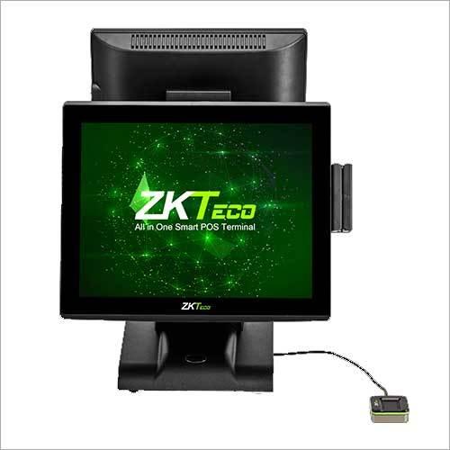 ZK1515 Series POS