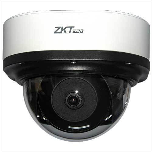 DL-54N28B Camera