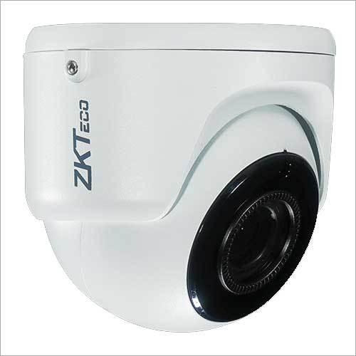EL-54N28I Camera