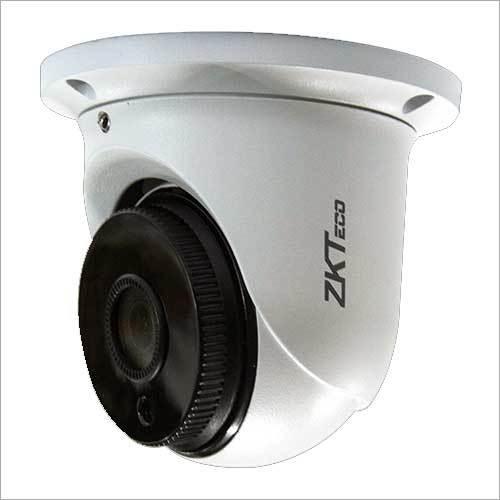 ES-54N11H Camera