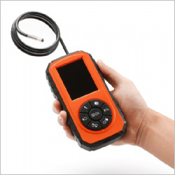 PE4014PE Test Inspection & Yest Equipment