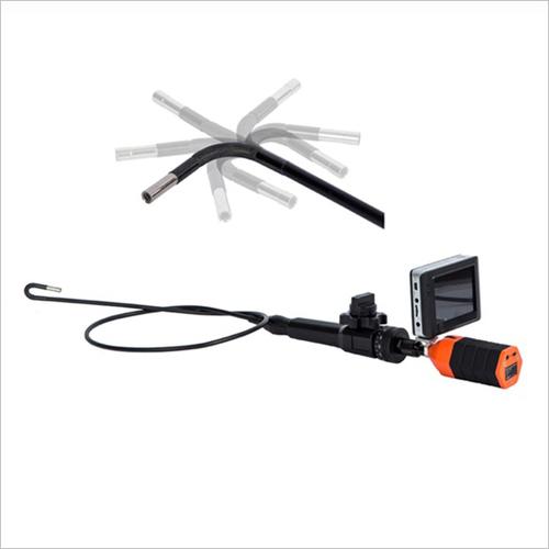 PF4013CI Test Inspection & Yest Equipment