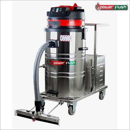 PF 1580 Industrial Vacuum Cleaner