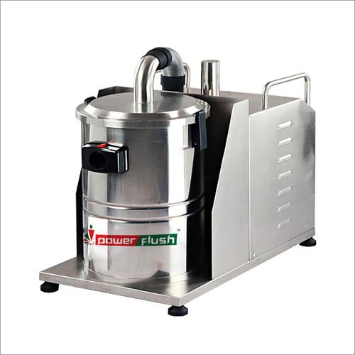 PF 2230 Industrial Vacuum Cleaner