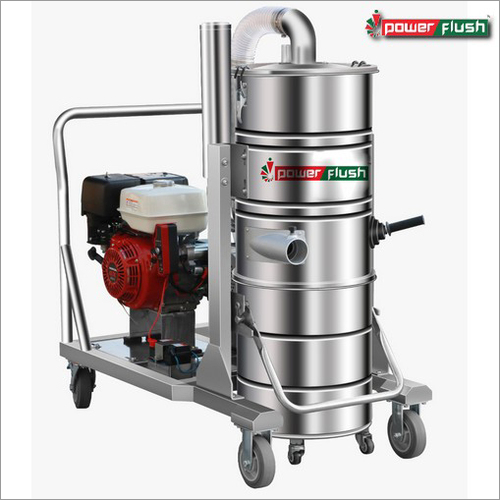 PF 13100P Industrial Vacuum Cleaner