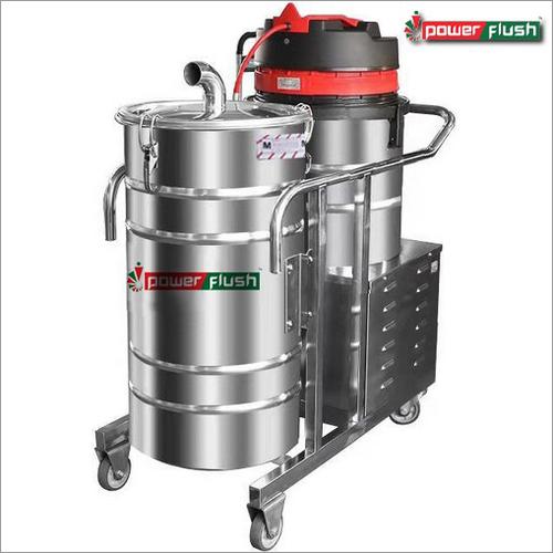 PF 36120 Industrial Vacuum Cleaner