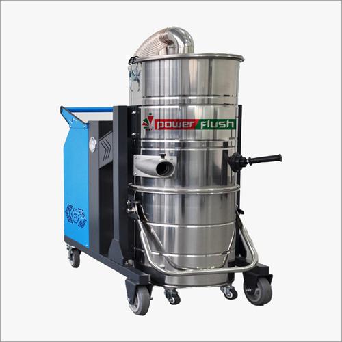 PF 75100 HEPA Industrial Vacuum Cleaner
