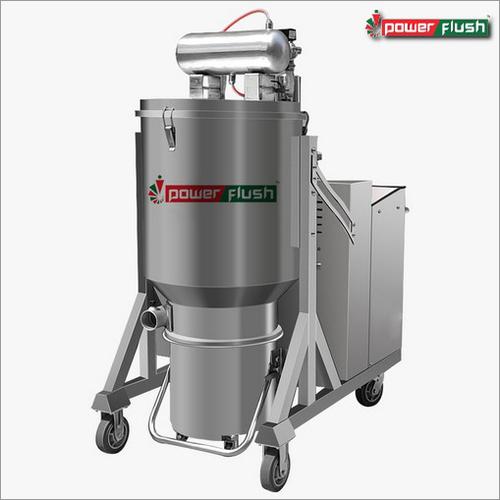 PF 75110 HEPA Industrial Vacuum Cleaner