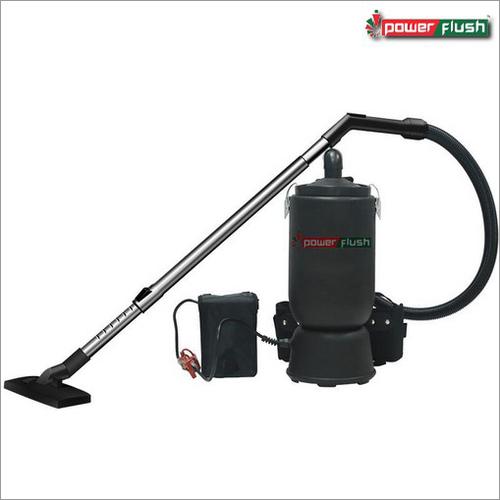 PF 0706 BB BP HEPA Industrial Vacuum Cleaner