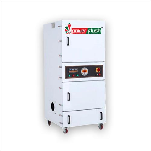 PF 1512 DF Industrial Vacuum Cleaner