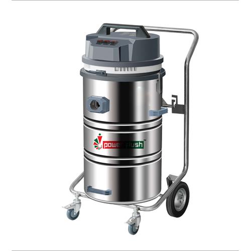 PF 3680 Industrial Vacuum Cleaner