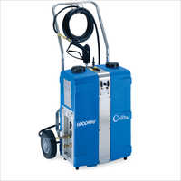 CC140 H Fin And Coil Cleaning Machine