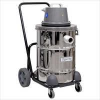 ATEX -12A (2+2W) Explosion Proof Vacuum Cleaner