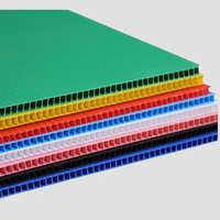 Tile Protective Sheet