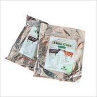 Veterinary Digestive Powder