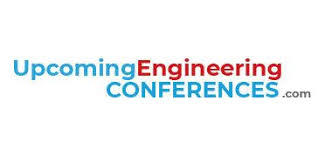 2021 International Conference on Smart Transportation and City Engineering (STCE 2021)