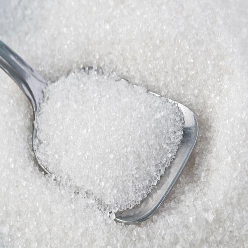 White refined Icumsa 45 sugar best quality