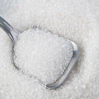 Brazil Sugar ICUMSA 45/White Sugar for sale