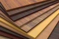 Wooden Liner Mica 72 MM