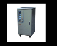 S 75 K Voltage Stabilizers