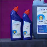 500 Ml Liquid Toilet Bowl Cleaner