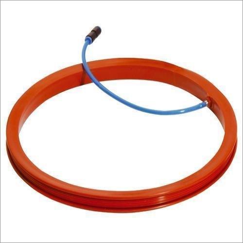 Ranelast Inflatable Rubber Gasket