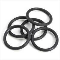 Ranelast EPDM Rubber O Rings